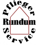 Pflieger Rundum Service